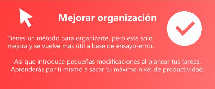 mejorar organizacion.PNG